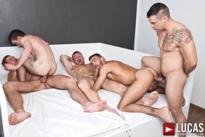 Alejandro_Alvarez_Fernando_Torres_Tomas_Brand_Josh_Milk_Toby_Dutch