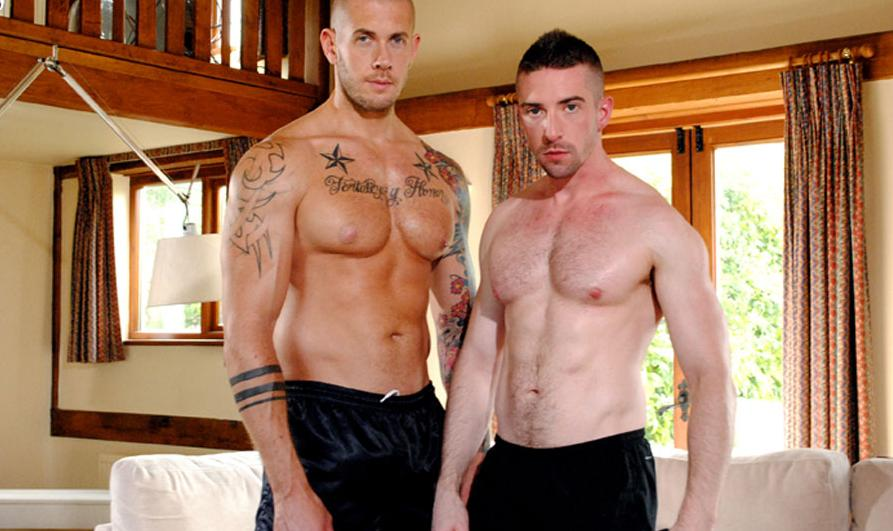 Harley_Scott_Hard_Brit_Lads-4