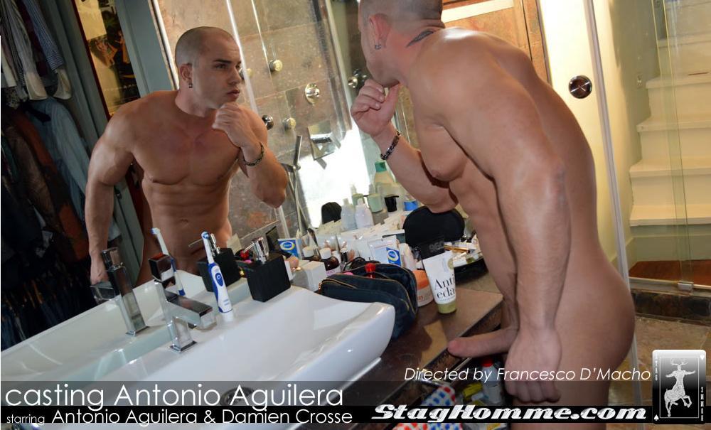casting_antonio_aguilera-4