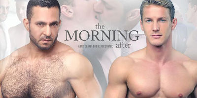 758992-the-morning-after