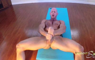 Horny gay porn videos
