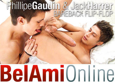 belami_jack_harrer_cums_inside_phillipe_gaudin