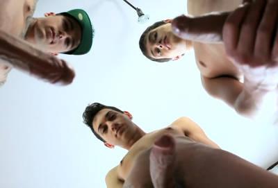 3_boys_cumshot_contest