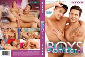 boys_and_the_city_2_gay_porn