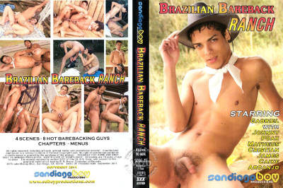 brazilian-bareback-ranch-full-movie-gayporn