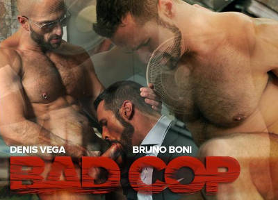denis_vega_bruno_boni_bad_cop