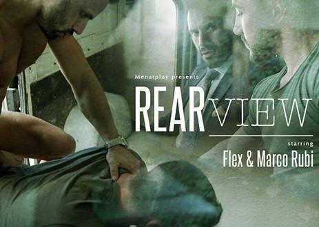 flex_marco_rubi_menatplay