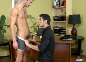 lance_luciano_donny_wright_men
