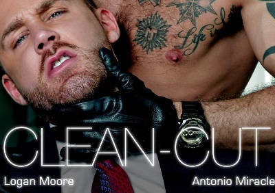 logan_moore_antonio_miracle_clean_cut_menatplay
