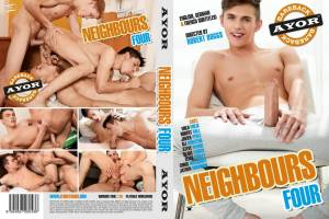Neighbours Four Full Movie Ayor 2014