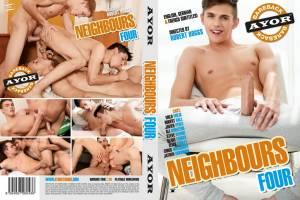 neighbours_four_full_movie