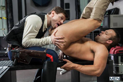 star_wars_xxx_dennis_west_luke_adams