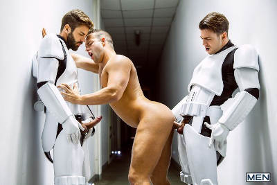 star_wars_xxx_gay_parody_sc_4