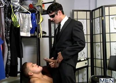 the_bodyguard_rafael_alencar