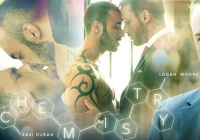 xavi_duran_logan_moore_chemistry_menatplay