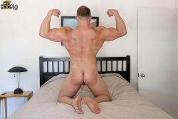 bodybuilder_dorian_james_2017