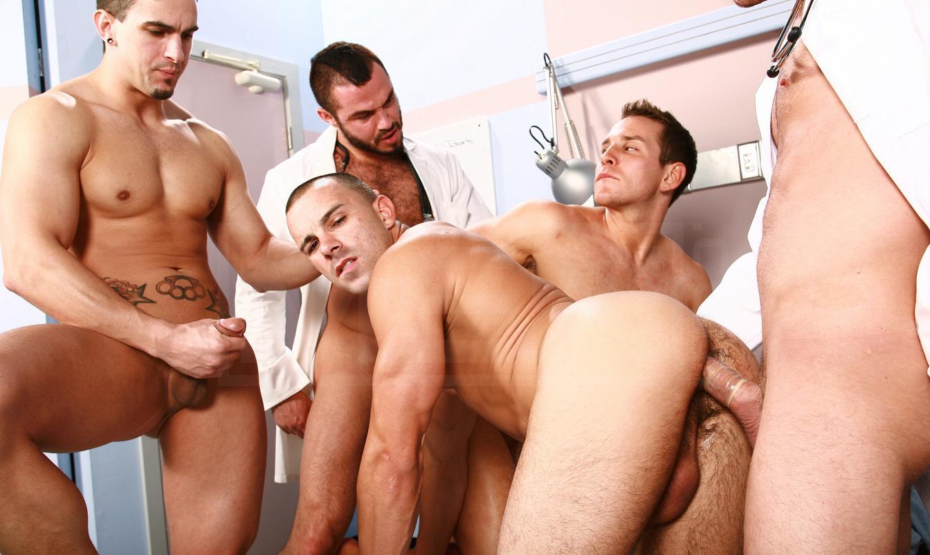 porno-pediki-gruppovuha