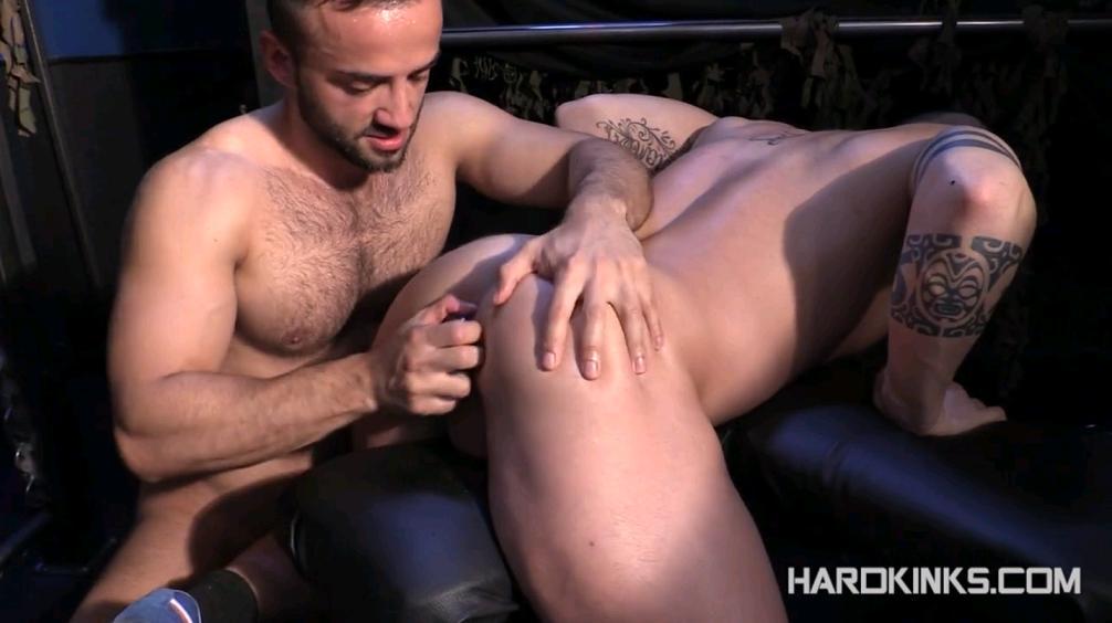 Max duran videos porno Gay Pornstar Max Duran Hd Video Archive Watch Full Hd Gay Porn Videos Online Free