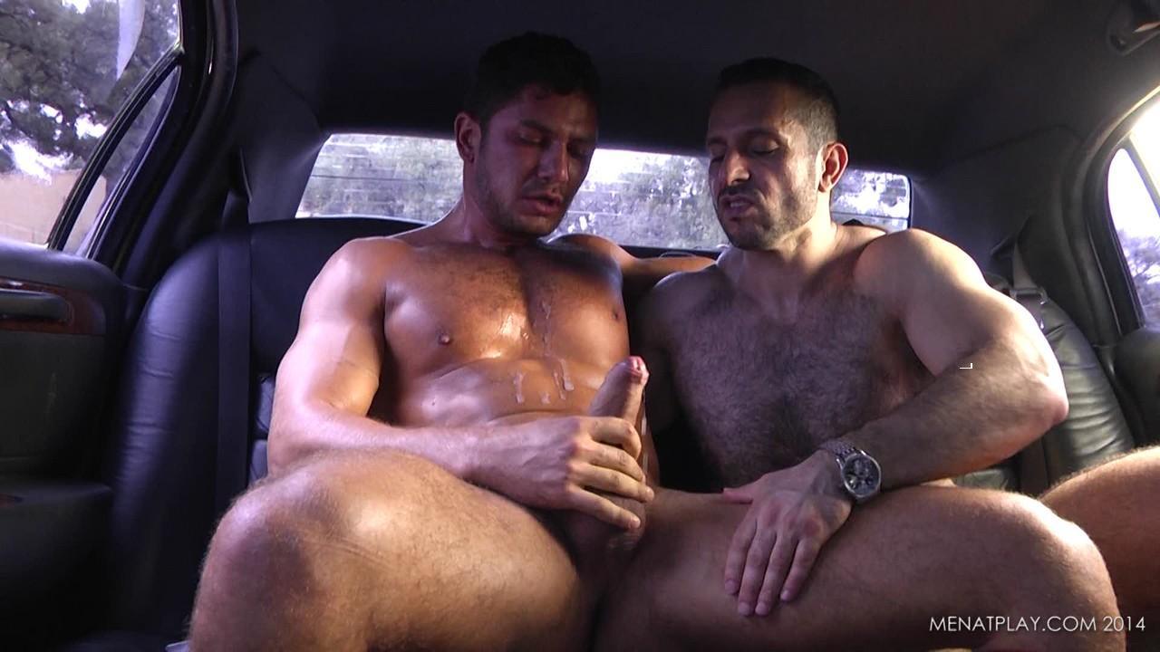 Adam Champ Gay Porn gay pornstar adam champ hd video archive   watch full hd gay